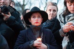 Attentats de janvier 2015 : l'onde de choc ressentie six mois après