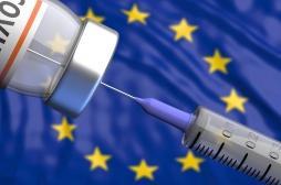 Vaccin AstraZeneca :