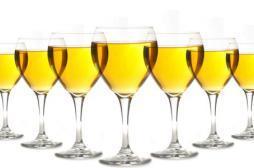 Le baclofène passe au verre
