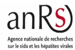 Sida : l'Anrs lance une étude à l'échelle de l'Europe