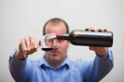 Alcool : zéro bénéfice même pour les petits buveurs