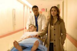 Anesthésie : quand les patients se réveillent pendant l'opération