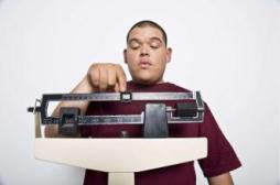 Journée de l'obésité : perdre du poids à tout âge est bon pour le coeur