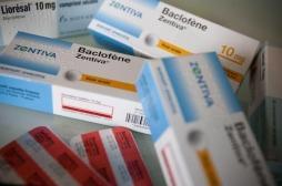 Baclofène : le nouveau dosage au cœur d'une polémique
