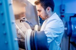 Biologie de synthèse : les bactéries au service de l'Homme