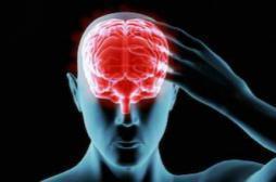 Migraine : un traitement  par radiologie efficace