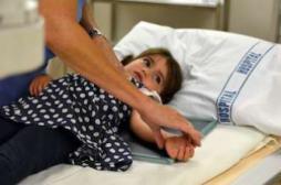 Garches : le service d'oncologie pédiatrique devra fermer ses portes