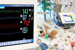 Les prématurés souffrent plus d'hypertension