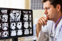 Cellules souches : une réserve de neurones découverte dans le cerveau