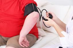 Obésité : taxer les aliments en fonction du nombre de calories