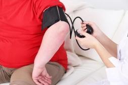 L'obésité est devenue la première cause de décès prématuré