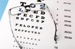 Ophtalmogie : Google rend hommage à Ferdinand Monoyer