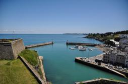 Désert médical :  les généralistes de Belle-Ile-en-Mer s'organisent