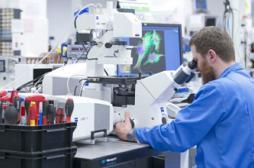 Leucémie : la thérapie cellulaire ouvre la porte à la rémission complète