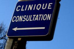 Cliniques : vers une augmentation de leurs tarifs ?