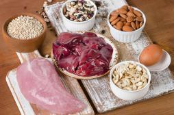 Cancer du foie : réduire le risque avec des aliments riches en sélénium
