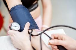HTA : la pression artérielle augmente plus tôt chez les femmes !