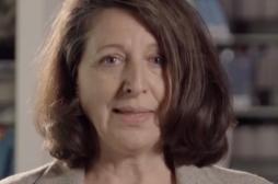 Endométriose, PMA, IVG, maternités : Agnès Buzyn fait le point sur la santé des femmes