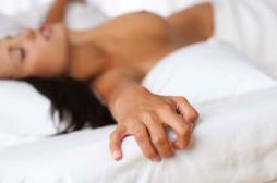 Plaisir ou orgasme : c'est la même chose?