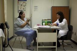 Chirurgie bariatrique : la HAS fixe les règles