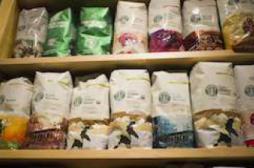 Décryptage du génome : pourquoi nous aimons autant le café