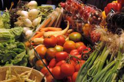 Risque cardiovasculaire : un régime
