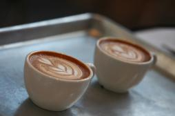 Café : pourquoi ce breuvage fait du bien à notre santé