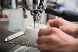 Cancer de la prostate : 3 tasses de café par jour réduisent le risque