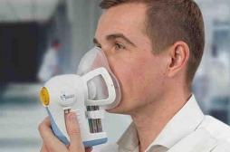 Cancer : diagnostiquer la maladie avant l'apparition des symptômes grâce à l'haleine