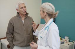 Cancer du côlon : le pronostic dépend de la localisation de la tumeur