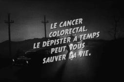 Cancer colo-rectal : un