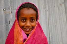 Espérance de vie : neuf ans gagnés en Afrique