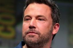 Ben Affleck hospitalisé : attention aux overdoses de Viagra