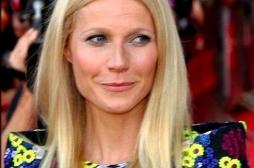 Covid long : le NHS reprend Gwyneth Paltrow et ses