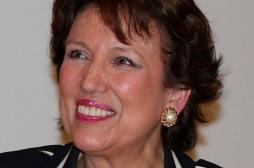 Roselyne Bachelot positive à la Covid-19 malgré sa vaccination
