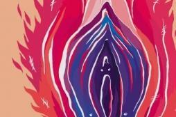 Sexe : enfin un ouvrage de références pour les douleurs vulvaires