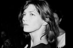 Jane Birkin victime d'un AVC : comment sauver le cerveau en cas d'attaque