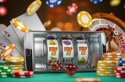 """Jeux d'argent et de hasard : le nombre de joueurs """"excessifs"""" a doublé en 5 ans"""