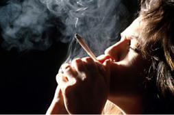 Alcool, tabac, cannabis : les ados ont des consommations élevées