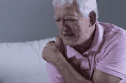 L'arthrite totalement sous-estimée aux États-Unis