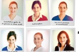 Sages-femmes : des compétences étendues
