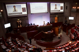 Conférence de la santé : les gagnants, les perdants