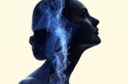 Un implant pourra bientôt traduire les pensées en paroles