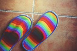 Homosexualité masculine : deux gènes identifiés pour la première fois