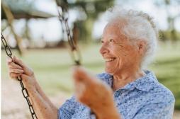 Longévité : quels sont les secrets des