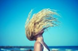Comment préserver vos cheveux en vacances ?