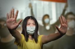 Les leçons retenues par la Chine pour se protéger de la deuxième vague de Covid-19