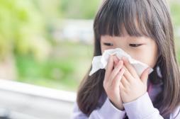 Coronavirus en Chine : la transmission entre humains serait possible