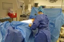 Chirurgie bariatrique : le bénéfice à long terme établi