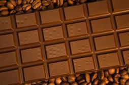 Le chocolat a un effet protecteur contre les maladies cardiovasculaires